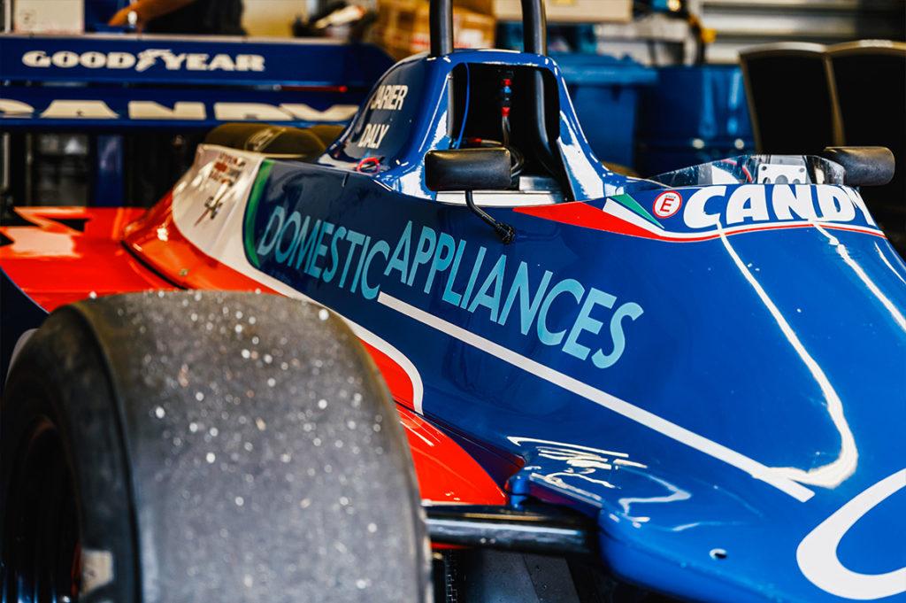 Monaco-12eme-Grand-Prix-historique-Verifications-(ACM-OC)--03min