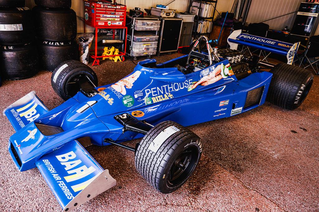 Monaco-12eme-Grand-Prix-historique-Verifications-(ACM-OC)--15min