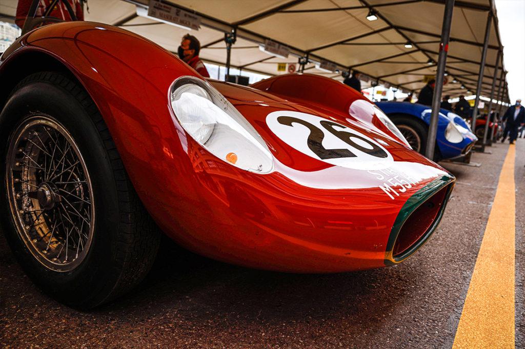 Monaco-12eme-Grand-Prix-historique-Verifications-(ACM-OC)--28min